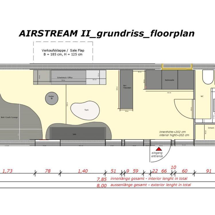 airstream-2-grundriss