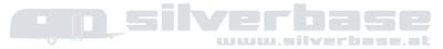 silverbase - Airstream Trailer mieten - Wien