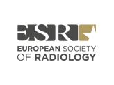 EC of Radiology Logo