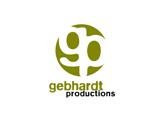gebhardt productions