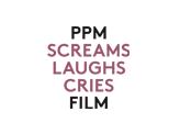 PPM Film productions Logo