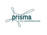 Logo Prisma Film Production