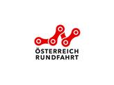 Österreich Rundfahrt Logo