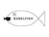 Babelfish Logo