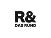 R & das Rund Logo