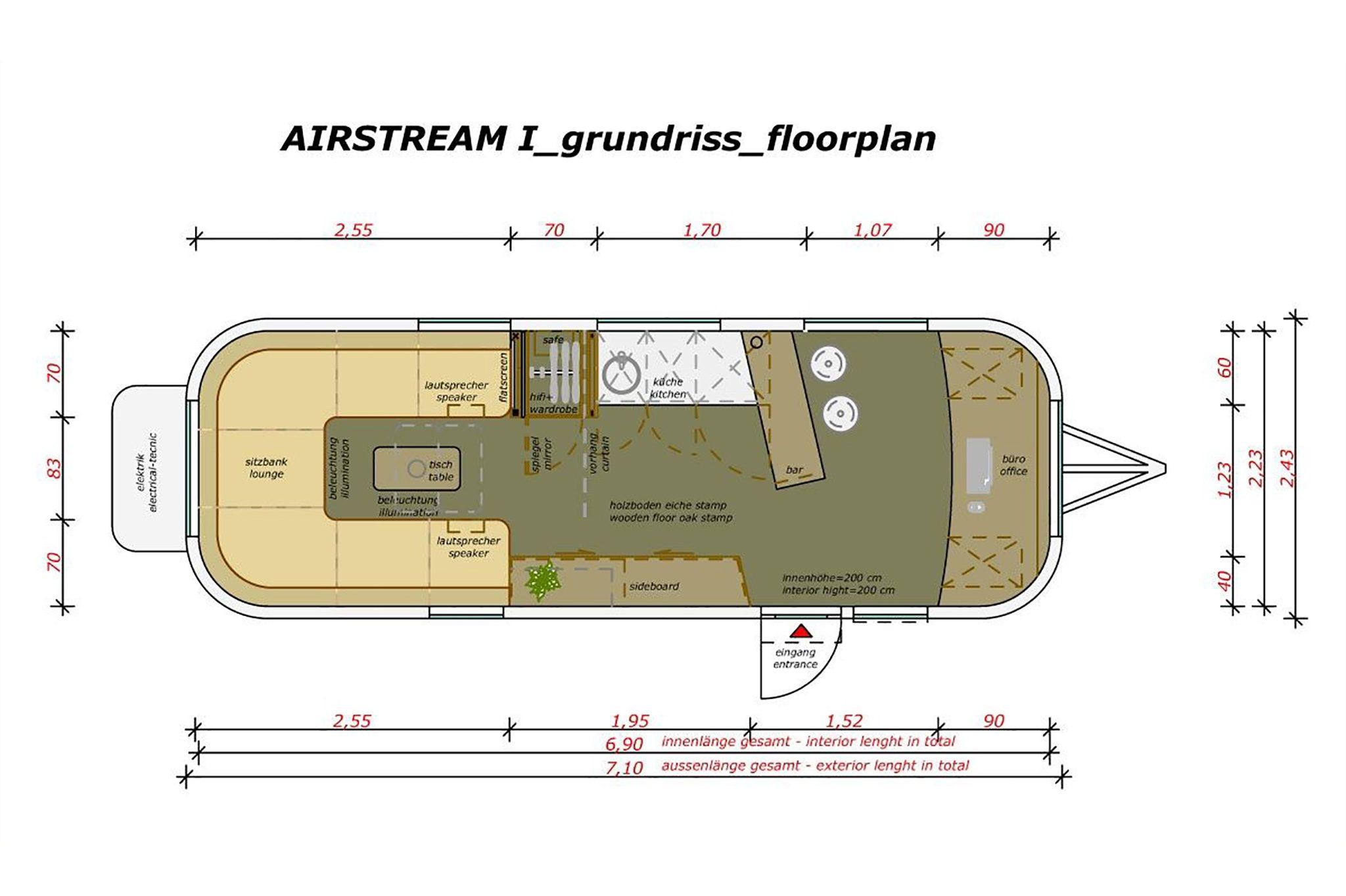 airstream-1-grundriss
