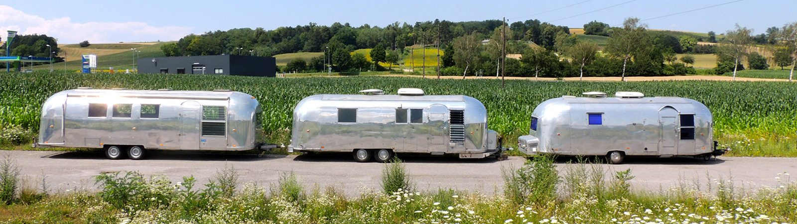 silverbase-trailer-bewegung